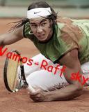 Photo de vamos-raff