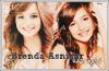 x-Brenda-Asnicar-24