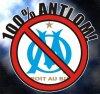 Anti-marseillais-x3