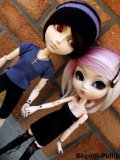 Photo de begoth-pullip