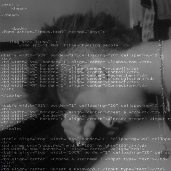 <javascript>fucking thing</javascript>