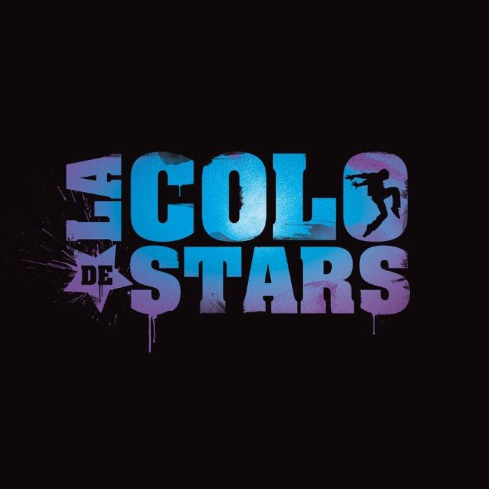 LA COLO DE STARS