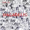 Mac-adelic