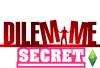 DilemmeSecret-Sims