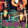ThexLega-cy