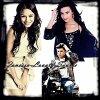Zanessa-Lovato-Source