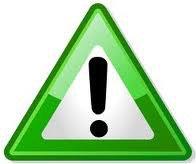 warning!!! warning!!!