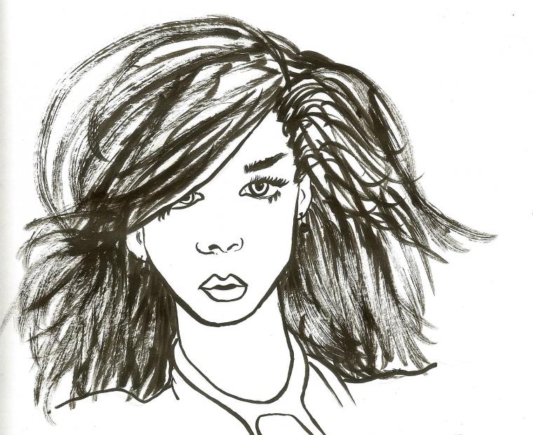Portrait !