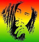 Photo de reggaeroots