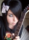 Photo de xx-sexy-emo-girl-xx