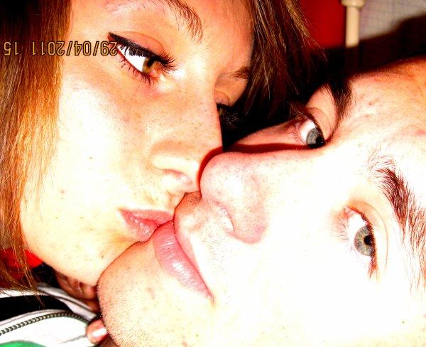 ♥ .TR4SHxGUESS   0FFÌCÌEŁ   . ◊ ‹ Tréiyzor  ( ♥ )    M0N C0EUR,  MA ViE   M0N BO0NHEUR   ♥  .                                                                                                                                                                                                                                                                                                                                                                                                                    Ce qu'il y a de mieux en moi c'est l'amour que j'ai pour toi ♥_