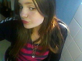 cathounnei ;D