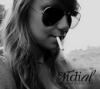 Nidial