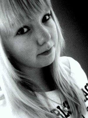 mi pelo nuevo... =P
