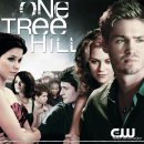Photo de One-Tree-HillStory