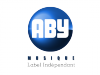 MUSIC-WORLD-ABY-Label-93