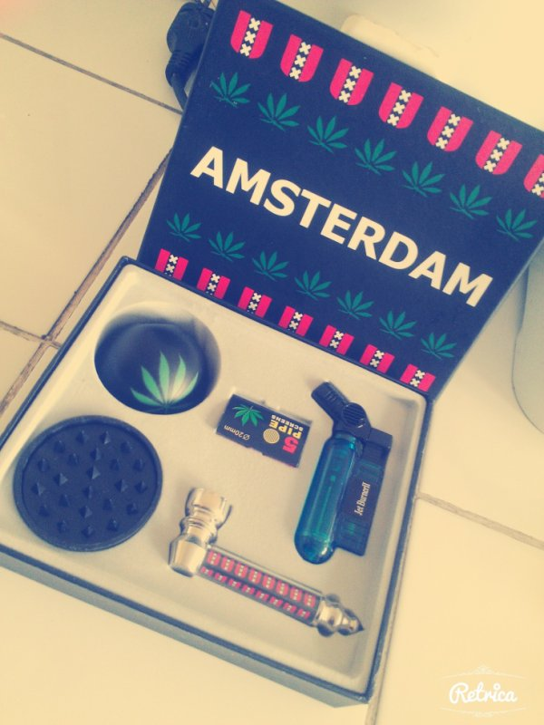 # WeeD-Time