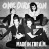 Made In The A.M.  / Home (2015)
