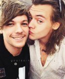 Photo de TraductionsLarry
