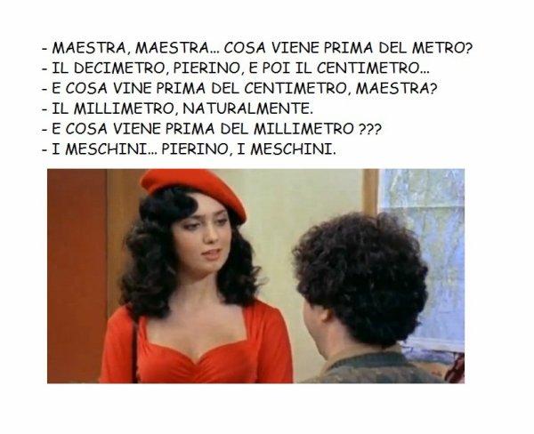 Pierino