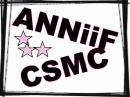 Photo de anniif-csmc