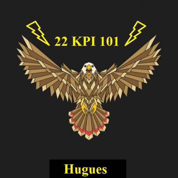 22 KPI 101