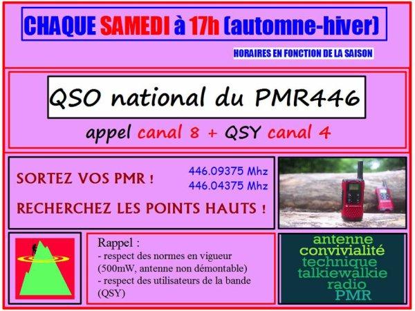 Idée de notre ami Lolo Du Soubestre 14FDX446 Laurent