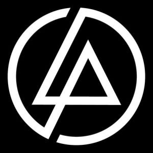 Blog KoRn et Linkin Park