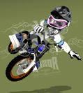 Photo de rider26110