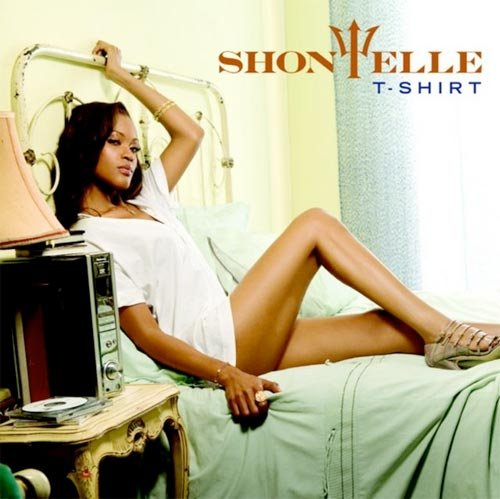 http://www.Shontelle-Layne-Net-skyrock.com # Ta nouvelle source sur la chanteuse Shontelle Layne.