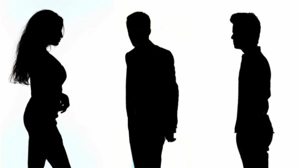 Qui sont les 3 premiers candidats de Secret Story 7