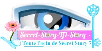 Blog de Secret-Story-Tf1-Story