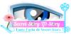 Secret-Story-Tf1-Story