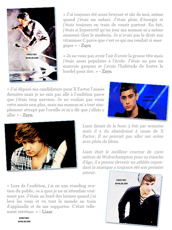 Le livre Forever Young