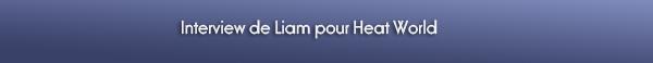 Photoshoot + Liam Payne + Radio + Appart'