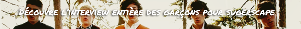 Noël en famille + Louis + Fans + Radio + Niall + Interview