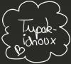 Tupakichoux