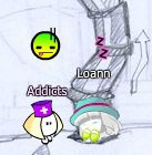 Loann ♥