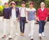 la-perfection--1D