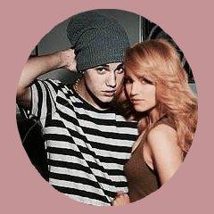 Blog de Bieber-assistance
