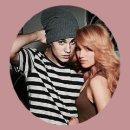 Photo de Bieber-assistance
