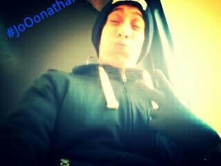 #JoOonathan :$