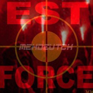 EST-FORCE