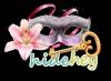 Hidehey