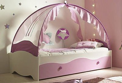chambre enfant princesse blog de conseil de mode. Black Bedroom Furniture Sets. Home Design Ideas