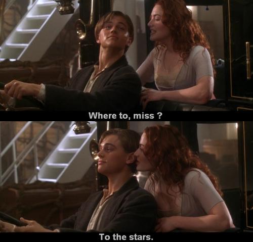 Il y aura toujours des gens pour faire leurs courses au milieu des bombes, valser tandis que le Titanic s'enfonce, faire l'amour pendant que le Vésuve entre en éruption.