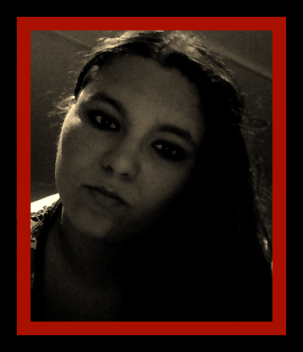 c'est moi :)