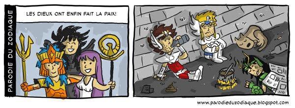 Comicsss
