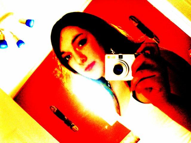 ♥ Mon MOonde ♥