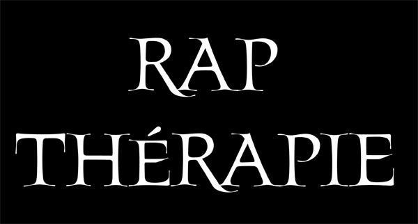RAP THERAPIE